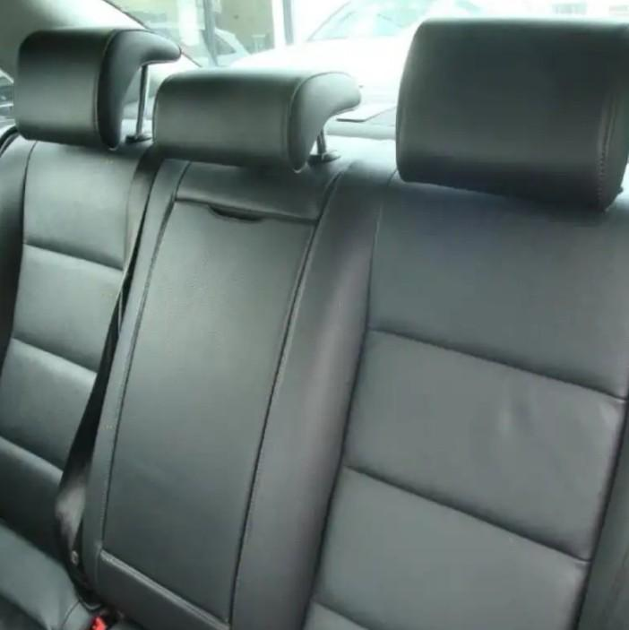 AUDI A4 1.8T QUATTRO *excellent condition*