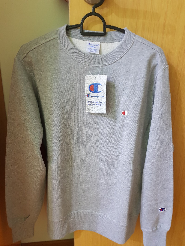 eef03f7b4b7f Champion hoodie  pullover  sweatshirt