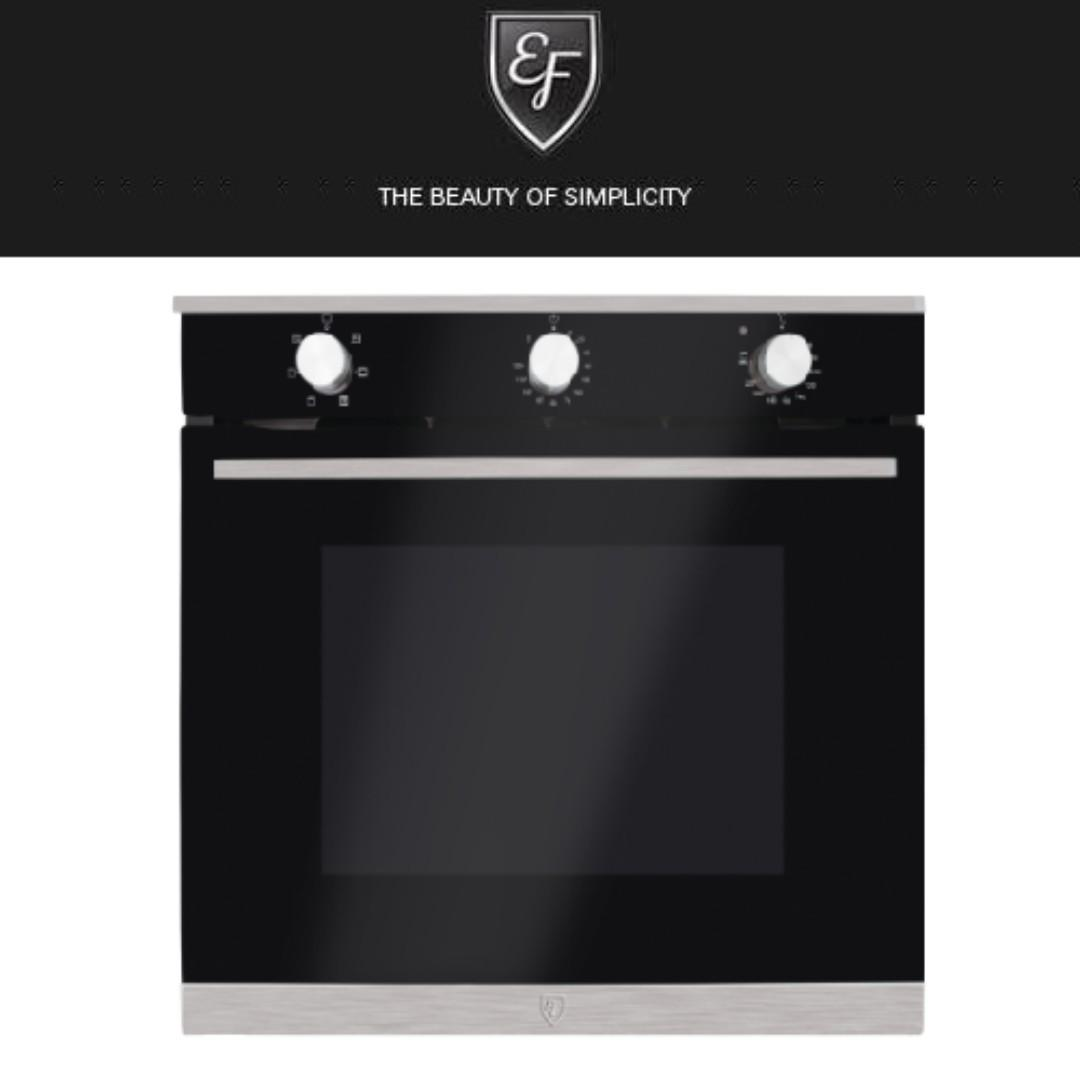 EF BO AE 63 A 73L BUILT-IN OVEN