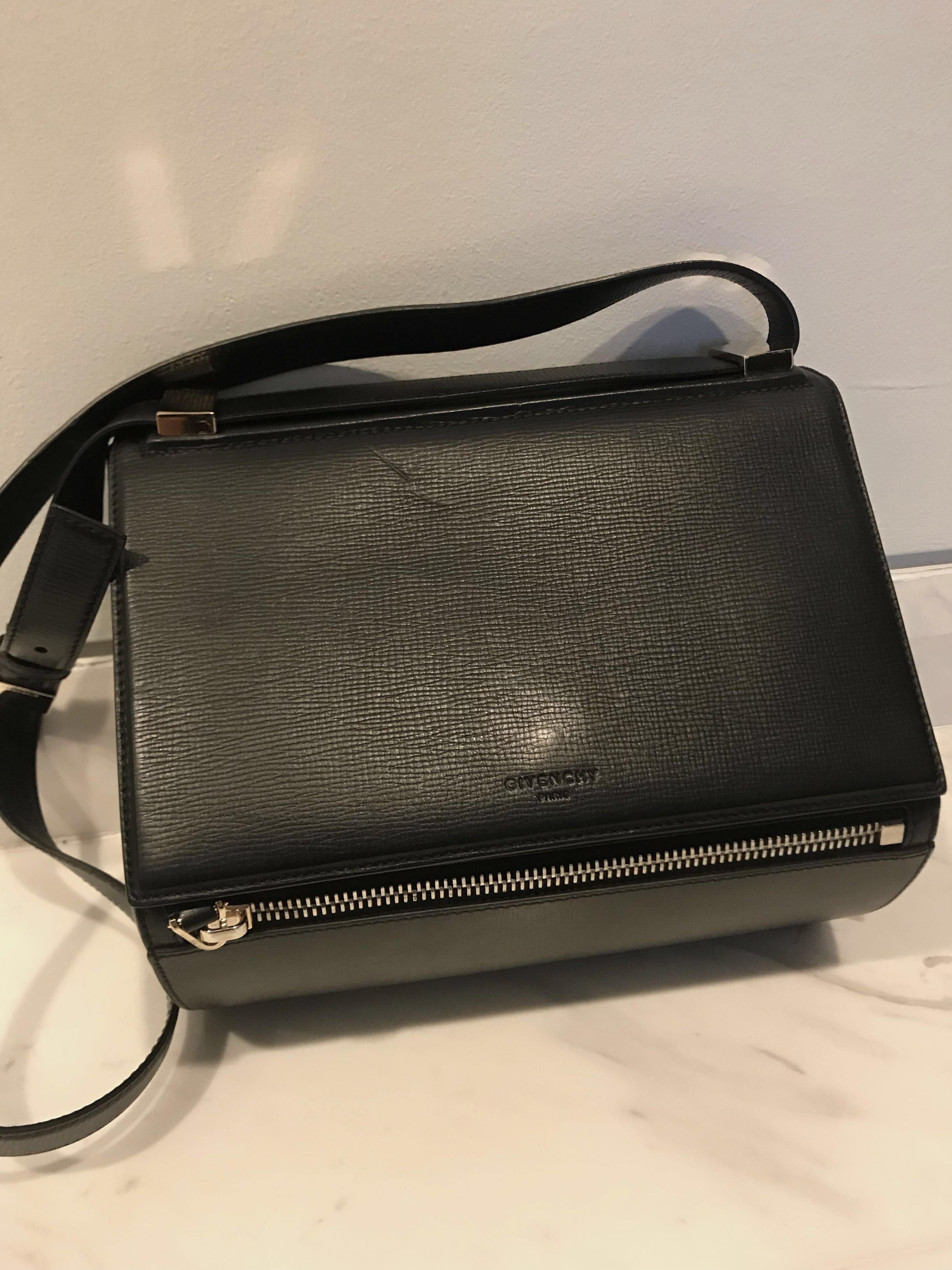 cf0b838cdb7 Home · Women's Fashion · Bags & Wallets · Handbags. photo photo photo photo  photo
