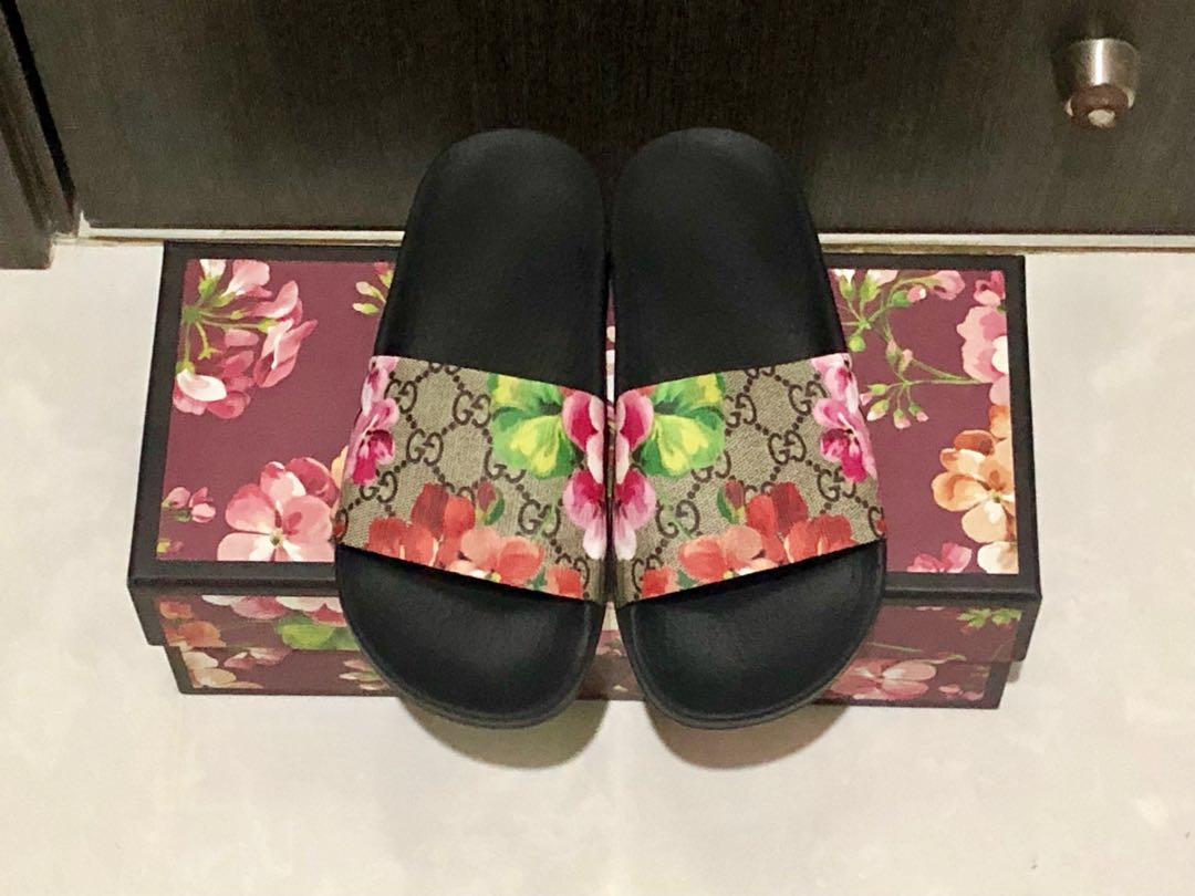600e8a93a91 Home · Women s Fashion · Shoes · Flats   Sandals. photo photo ...