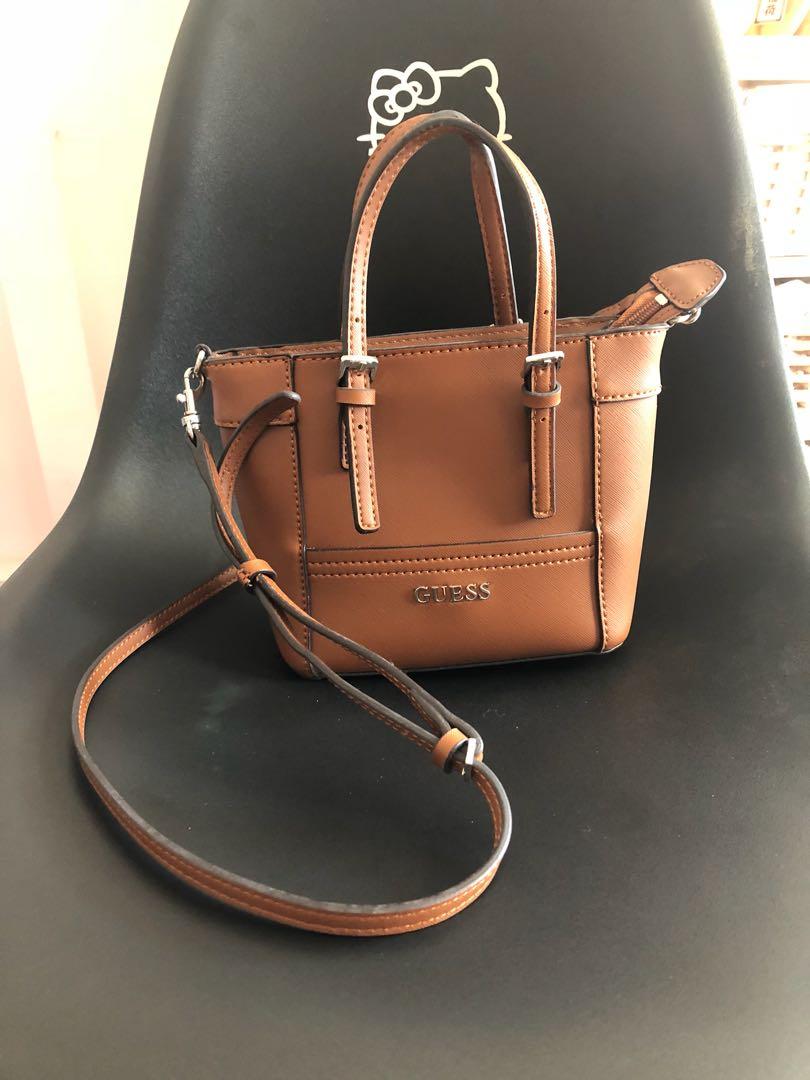 a126ddd018 Home · Women s Fashion · Bags   Wallets · Sling Bags. photo photo photo  photo photo