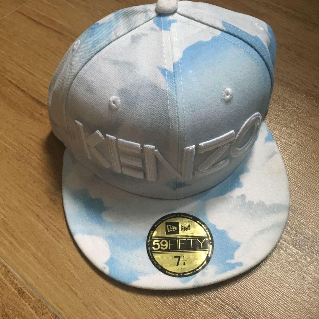 adc4b30983c Home · Men s Fashion · Accessories · Caps   Hats. photo photo ...