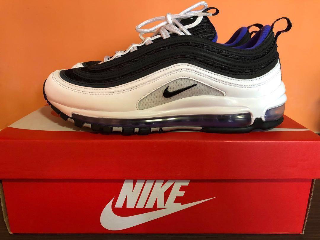6623f5800c Home · Men's Fashion · Footwear · Sneakers. photo photo photo photo photo
