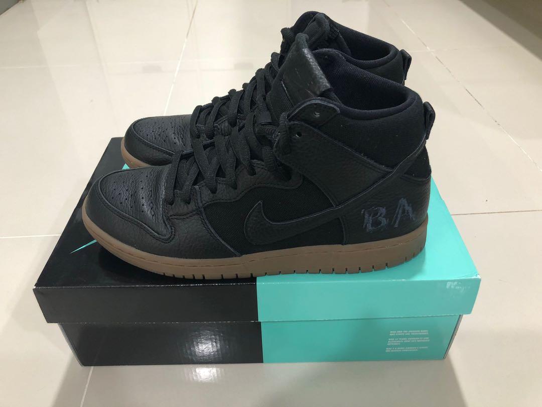 watch 79a29 c2c84 Home · Men s Fashion · Footwear · Sneakers. photo photo ...