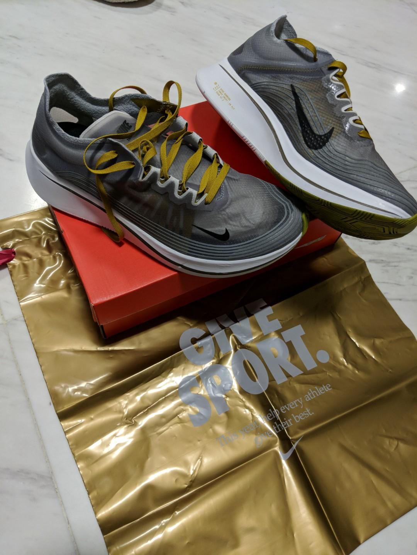 b12cefe8a39 Home · Men s Fashion · Footwear · Sneakers. photo photo photo photo photo
