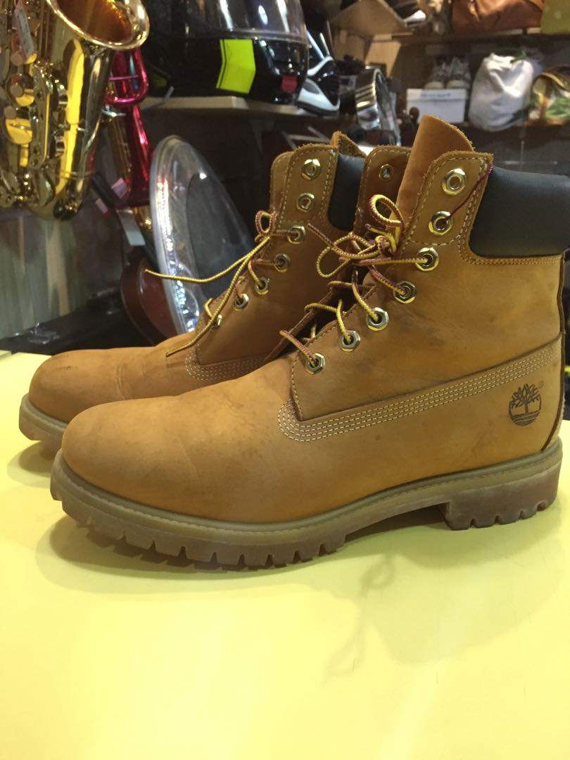 Timberland Boots 10061 11c9f27d00