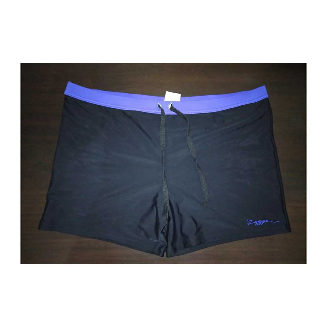 0e69094e90 zoggs swimming shorts for ladies / girls 💋, Sports, Sports Apparel ...