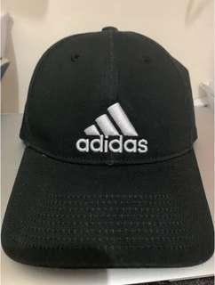 Adidas Cap 女 新