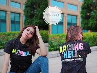 racinghell top