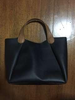 Shiq Tote Bag