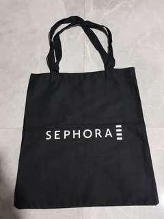 Sephora Eco bag
