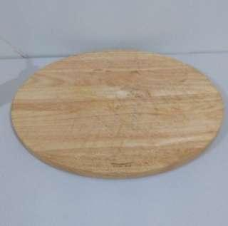 Architect Acacia Carving board