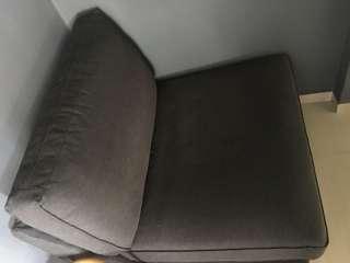 🚚 Sofa chair