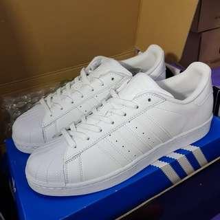 Adidas Superstar (100% Original)