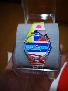 Swatch GK346