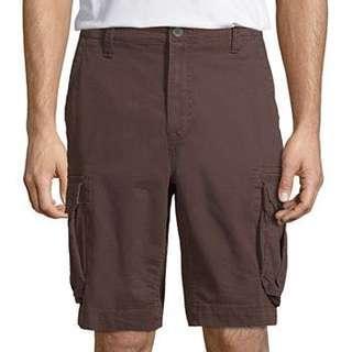 Celana Pendek pria BRAND NEW!