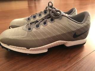 NIKE AIR ZOOM ATTACK FW (w) GOLF SHOES NEW