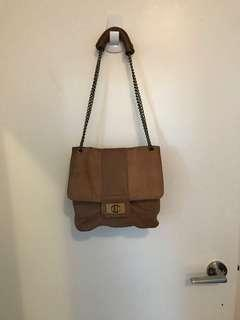 BCBG Women's Purse