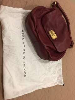 Marc by Marc Jacobs Lil Ukita