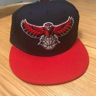 Jordan Cap 帽 NEW ERA 7 號