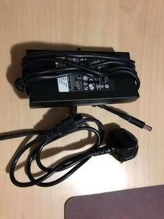 Dell 130W Portable Adaptor Charger LA130PM121