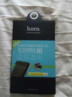 HOCO Tempered Glass 3D