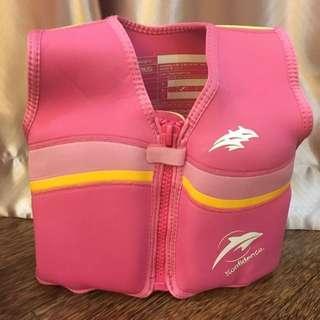 🚚 Original Konfidence Jacket For Girls