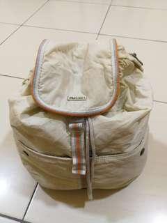 Bagpack FILA