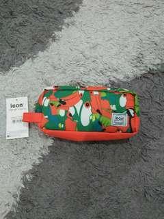 Brand Icon (Pencil Case)