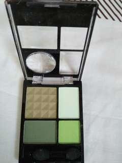 Eyeshadow (Green)