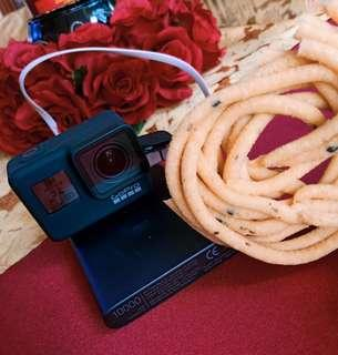 Wedding Event Videography