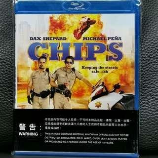 孖必拍住喪 bluray blu ray blu-ray chips