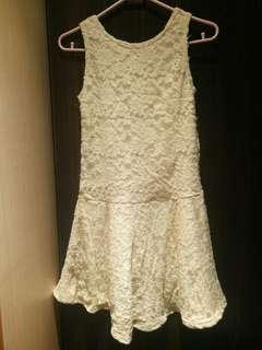 🚚 蕾絲洋裝💕蕾絲裙💕