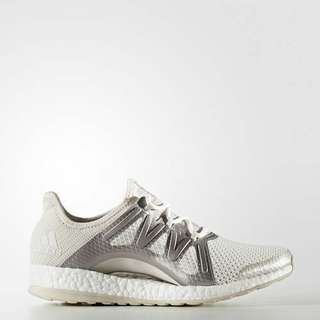 01d34c145d2 Adidas NMD R1 prime knit - white white black