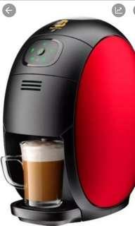 Nescafe Gold Blend Barista Red #CNYDECOR #CNYKITCHEN #CNY888 #Sparkjoychallenge