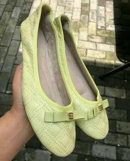 Flat Shoes (size 36 - 40)