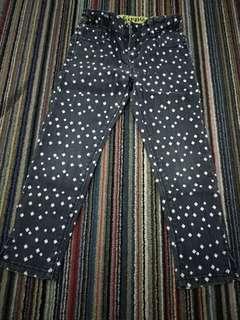 Skinny pants Gymboree