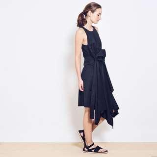🚚 In Good Company Parachute Dress