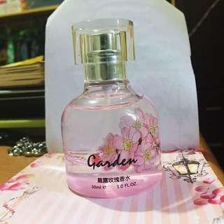 Miniso Perfume