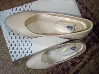 Sepatu BRshoes