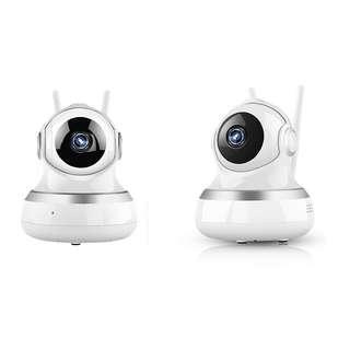 CLOUD CCTV IP ONLINE LIVE VIEW MOTION WIFI