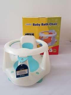 BN Baby Chair