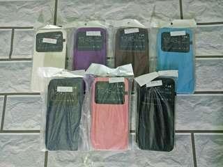Termurah case iphone 6 4,7