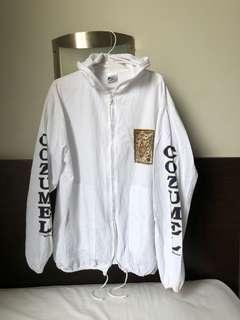 Sweater LaIguana