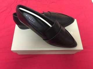 Vincci pump shoe