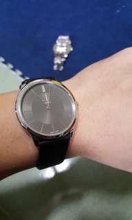 Calvin Klein ck男錶 女表達手錶 手表