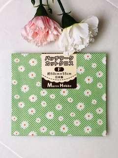 日本 制棉布 蜂蠟布 保鮮膜適合 50x55cm