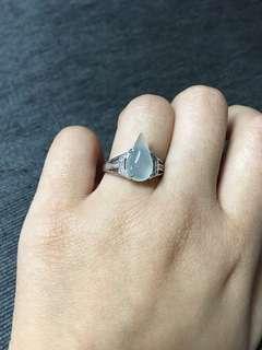 🚚 玉戒指