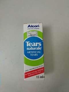 Tears Naturalle Artificial Tears #MMAR18